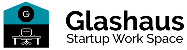 Glashaus Co-Working Space
