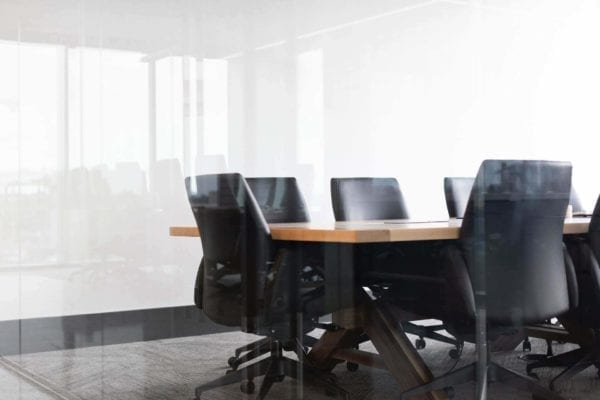 Glashaus Startup Work Space Meeting Room Rental